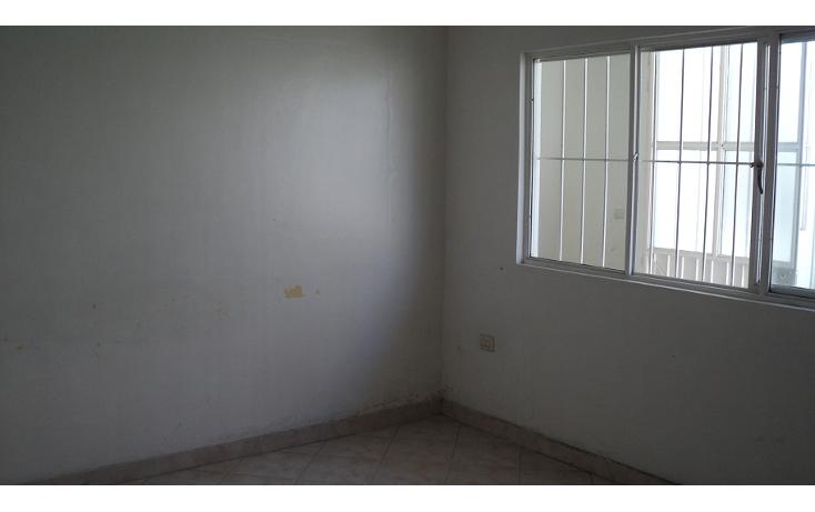 Foto de casa en venta en  , rafael lucio, xalapa, veracruz de ignacio de la llave, 1394375 No. 04