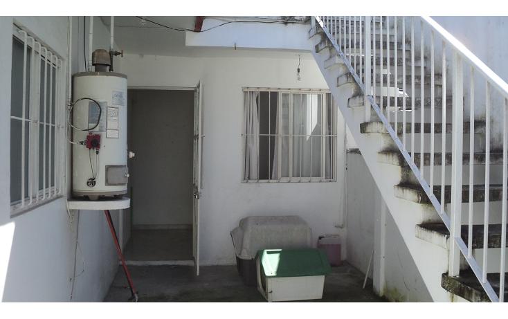 Foto de casa en venta en  , rafael lucio, xalapa, veracruz de ignacio de la llave, 1394375 No. 05