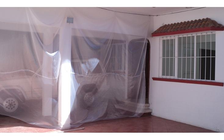Foto de casa en venta en  , rafael lucio, xalapa, veracruz de ignacio de la llave, 1394375 No. 06
