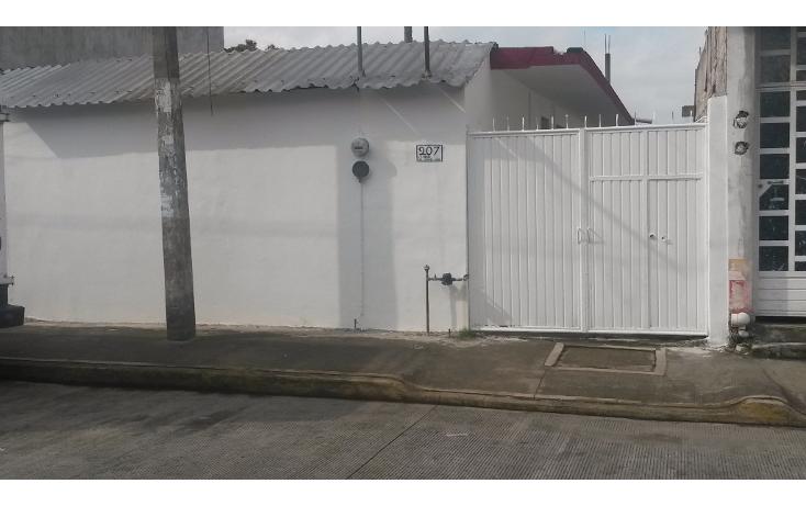 Foto de oficina en venta en  , rafael lucio, xalapa, veracruz de ignacio de la llave, 2038176 No. 06