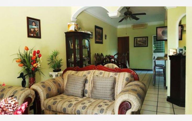 Foto de casa en venta en rafael madero 215, nuevo placer, mazatlán, sinaloa, 1607544 no 05