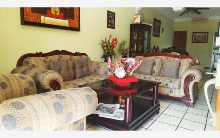 Foto de casa en venta en rafael madero 215, nuevo placer, mazatlán, sinaloa, 1607544 no 06
