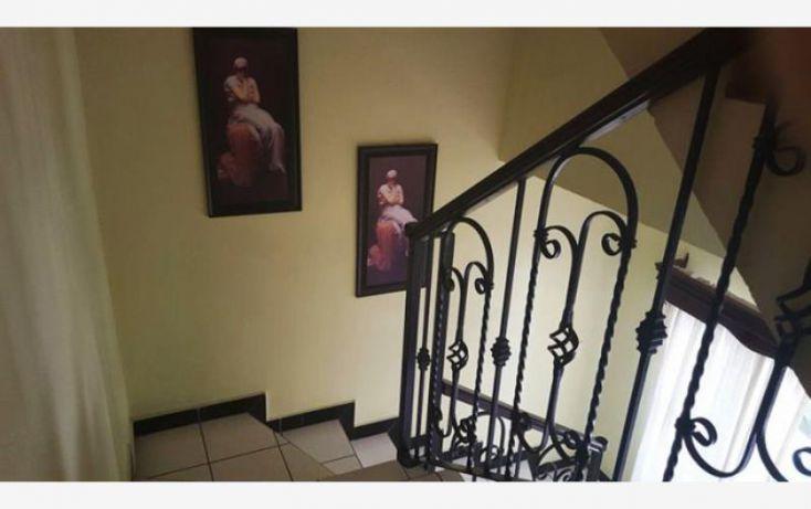 Foto de casa en venta en rafael madero 215, nuevo placer, mazatlán, sinaloa, 1607544 no 10