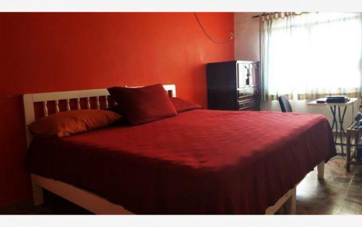 Foto de casa en venta en rafael madero 215, nuevo placer, mazatlán, sinaloa, 1607544 no 11