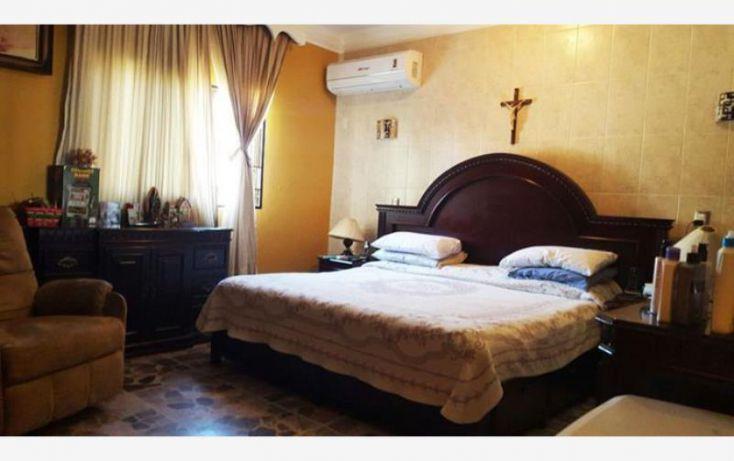 Foto de casa en venta en rafael madero 215, nuevo placer, mazatlán, sinaloa, 1607544 no 13