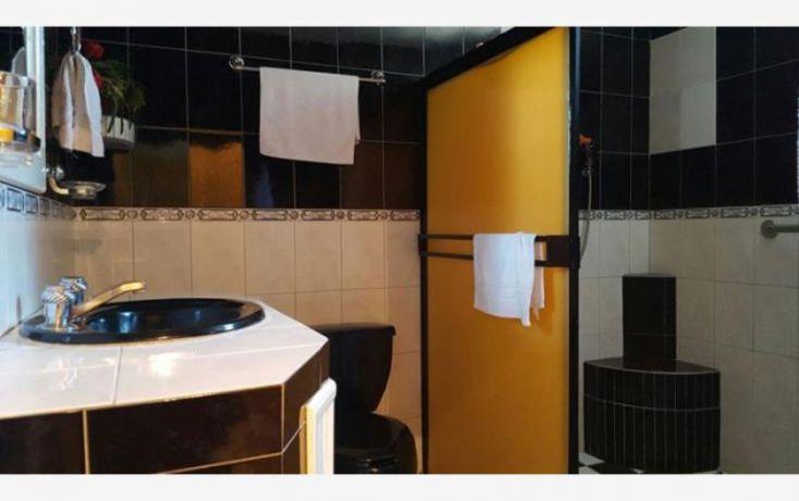 Foto de casa en venta en rafael madero 215, nuevo placer, mazatlán, sinaloa, 1607544 no 14