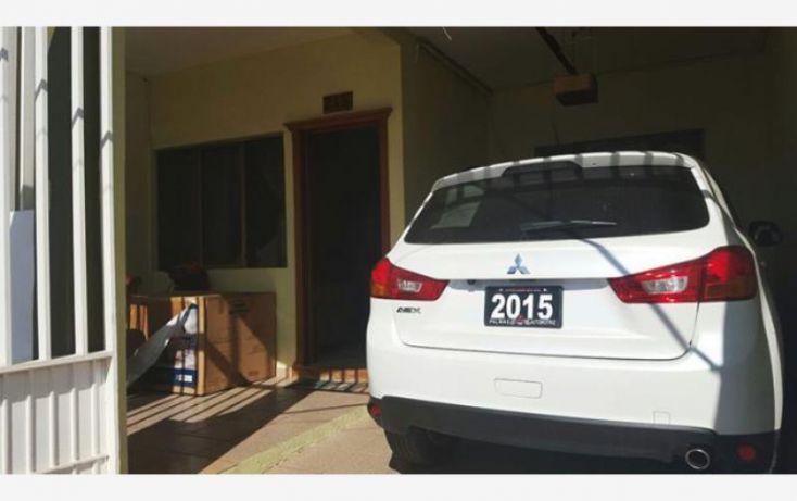 Foto de casa en venta en rafael madero 215, nuevo placer, mazatlán, sinaloa, 1607544 no 18