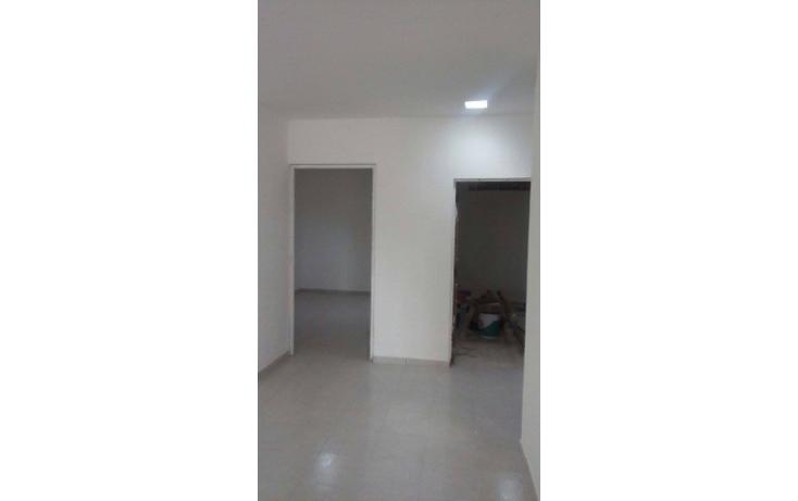 Foto de casa en venta en  , ciudad fernández, ciudad fernández, san luis potosí, 2033770 No. 02