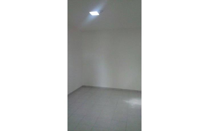 Foto de casa en venta en  , ciudad fernández, ciudad fernández, san luis potosí, 2033770 No. 03