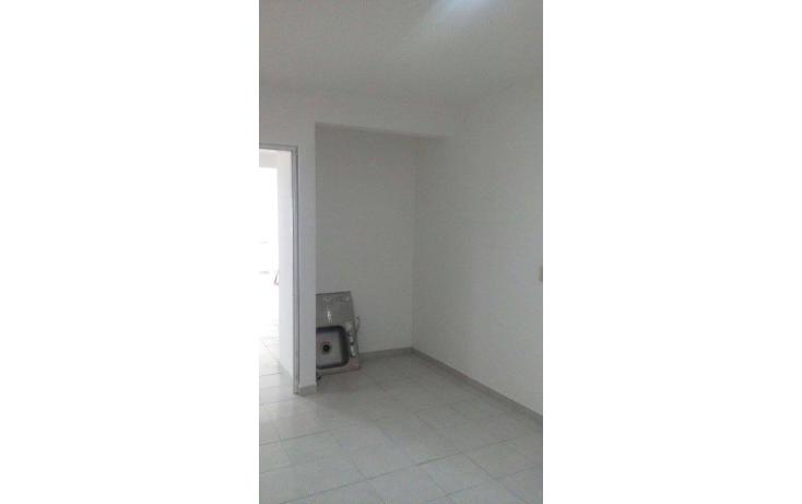 Foto de casa en venta en  , ciudad fernández, ciudad fernández, san luis potosí, 2033770 No. 04