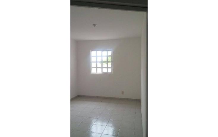 Foto de casa en venta en  , ciudad fernández, ciudad fernández, san luis potosí, 2033770 No. 05