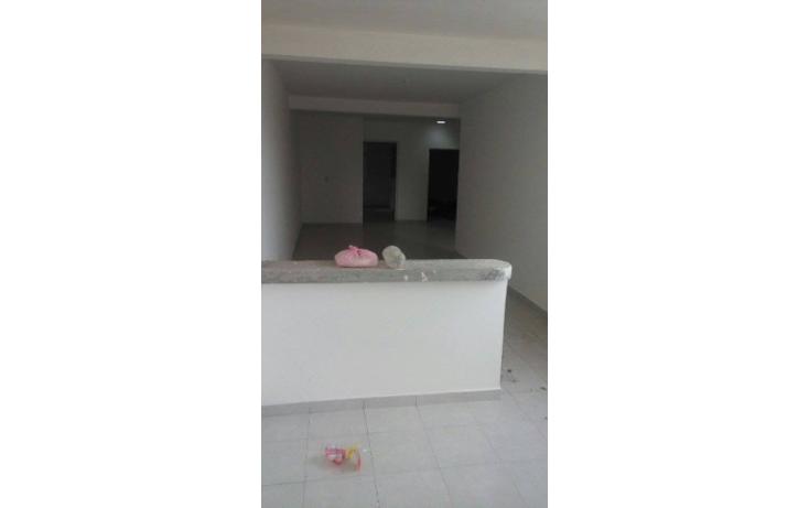 Foto de casa en venta en  , ciudad fernández, ciudad fernández, san luis potosí, 2033770 No. 06