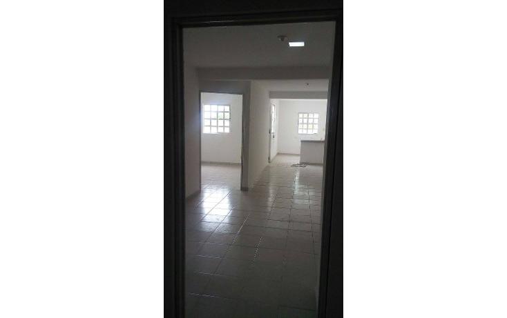 Foto de casa en venta en  , ciudad fernández, ciudad fernández, san luis potosí, 2033770 No. 08