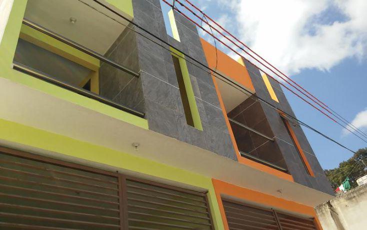 Foto de casa en venta en, rafael murillo vidal, banderilla, veracruz, 1345441 no 01
