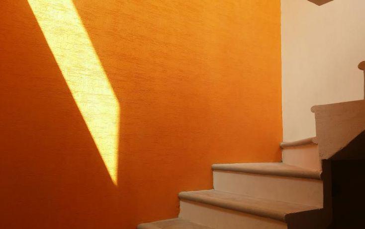 Foto de casa en venta en, rafael murillo vidal, banderilla, veracruz, 1345441 no 03