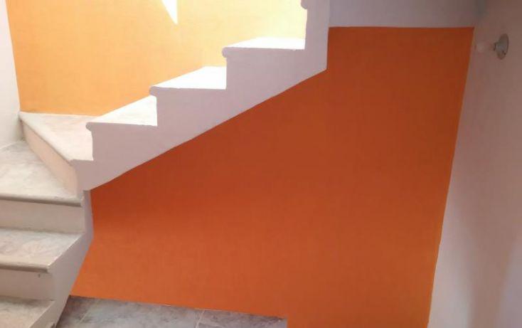 Foto de casa en venta en, rafael murillo vidal, banderilla, veracruz, 1345441 no 04