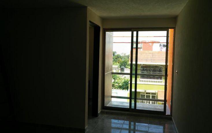 Foto de casa en venta en, rafael murillo vidal, banderilla, veracruz, 1345441 no 05