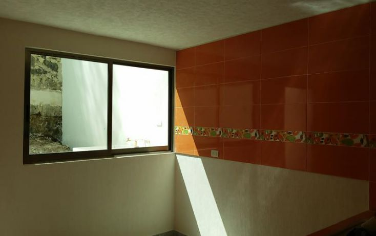 Foto de casa en venta en, rafael murillo vidal, banderilla, veracruz, 1345441 no 06