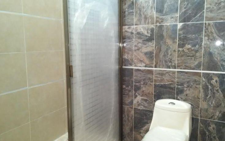 Foto de casa en venta en, rafael murillo vidal, banderilla, veracruz, 1345441 no 07