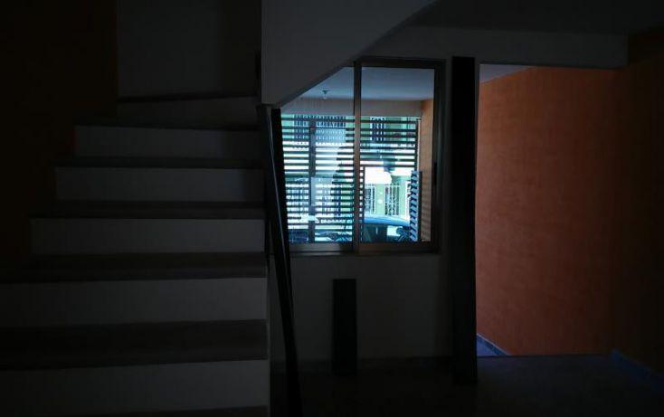 Foto de casa en venta en, rafael murillo vidal, banderilla, veracruz, 1345441 no 09