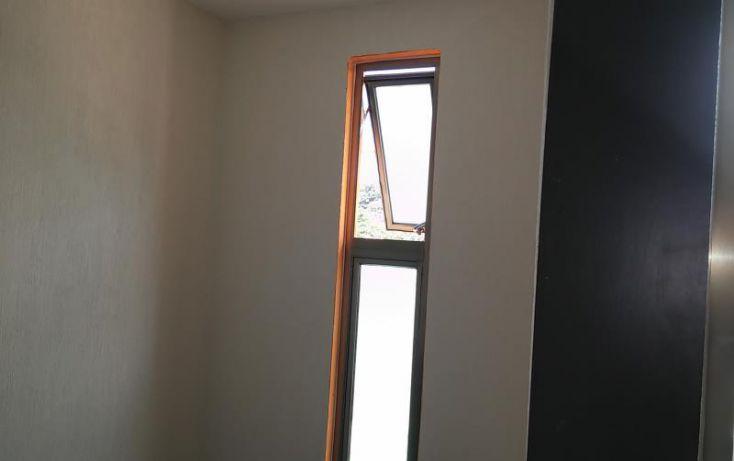 Foto de casa en venta en, rafael murillo vidal, banderilla, veracruz, 1345441 no 10
