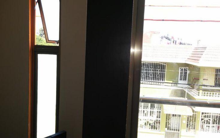 Foto de casa en venta en, rafael murillo vidal, banderilla, veracruz, 1345441 no 11