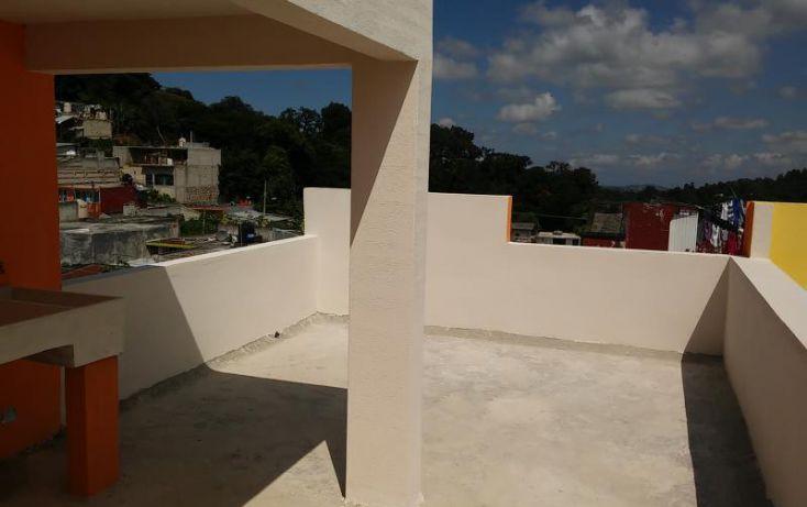 Foto de casa en venta en, rafael murillo vidal, banderilla, veracruz, 1345441 no 13