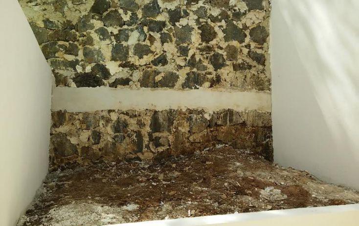 Foto de casa en venta en, rafael murillo vidal, banderilla, veracruz, 1345441 no 14