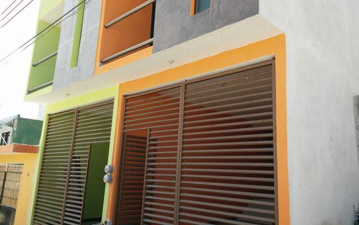 Foto de casa en venta en, rafael murillo vidal, banderilla, veracruz, 1345441 no 15