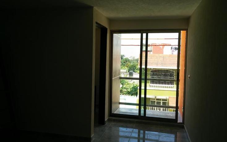 Foto de casa en venta en  , rafael murillo vidal, banderilla, veracruz de ignacio de la llave, 1345441 No. 05