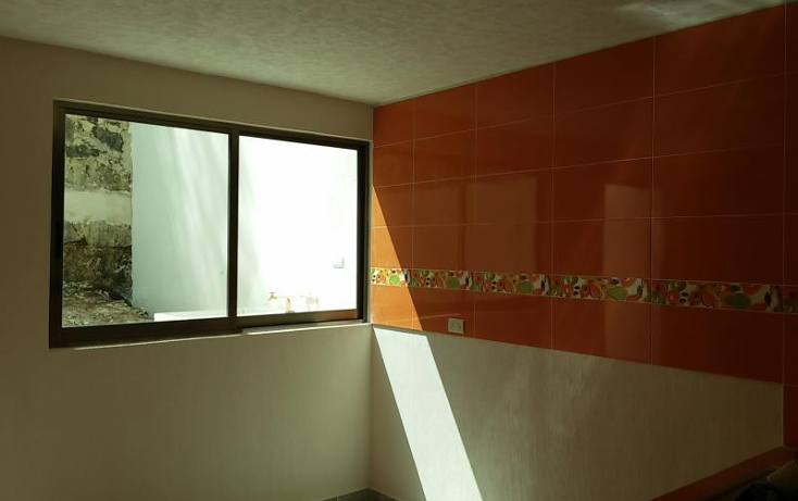 Foto de casa en venta en  , rafael murillo vidal, banderilla, veracruz de ignacio de la llave, 1345441 No. 06