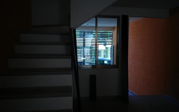 Foto de casa en venta en  , rafael murillo vidal, banderilla, veracruz de ignacio de la llave, 1345441 No. 09