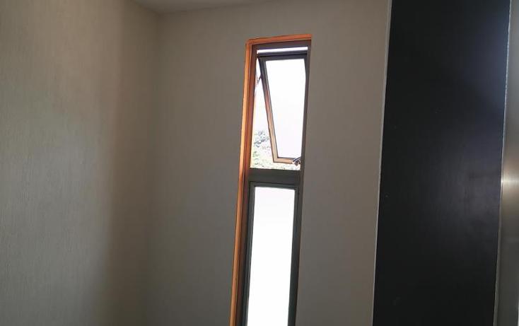 Foto de casa en venta en  , rafael murillo vidal, banderilla, veracruz de ignacio de la llave, 1345441 No. 10