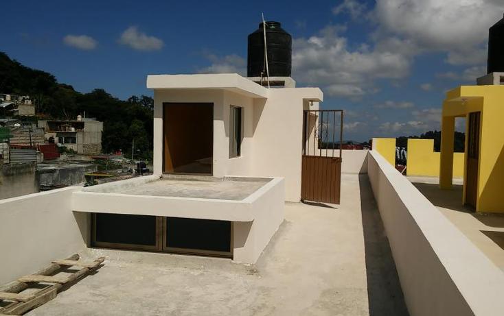 Foto de casa en venta en  , rafael murillo vidal, banderilla, veracruz de ignacio de la llave, 1345441 No. 12