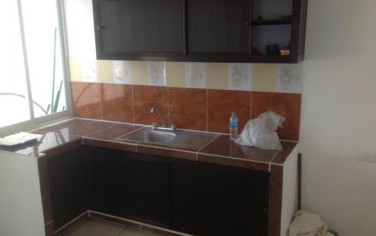 Foto de casa en venta en, rafael murillo vidal, xalapa, veracruz, 1530304 no 02
