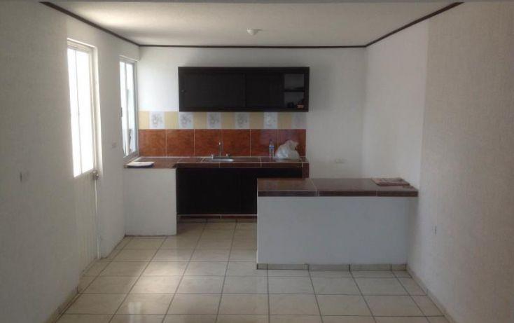 Foto de casa en venta en, rafael murillo vidal, xalapa, veracruz, 1530304 no 03