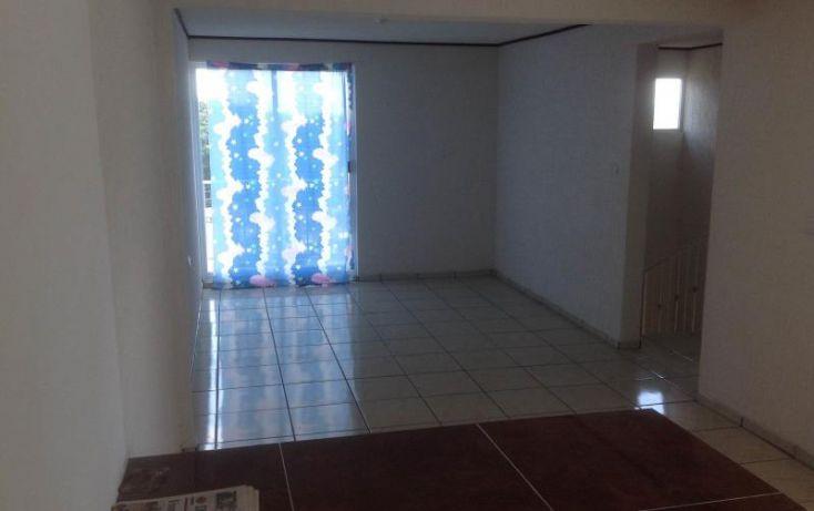 Foto de casa en venta en, rafael murillo vidal, xalapa, veracruz, 1530304 no 05