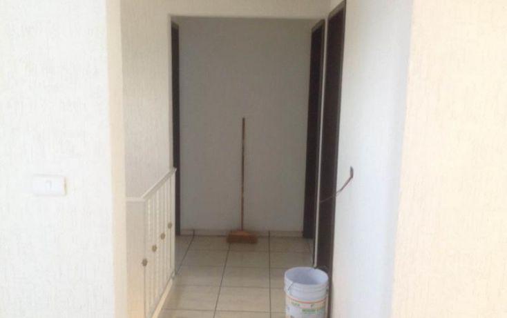 Foto de casa en venta en, rafael murillo vidal, xalapa, veracruz, 1530304 no 07