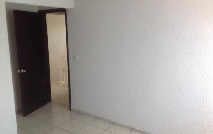 Foto de casa en venta en, rafael murillo vidal, xalapa, veracruz, 1530304 no 09