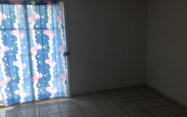 Foto de casa en venta en, rafael murillo vidal, xalapa, veracruz, 1530304 no 10