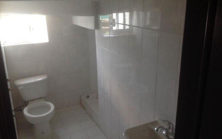 Foto de casa en venta en, rafael murillo vidal, xalapa, veracruz, 1530304 no 11