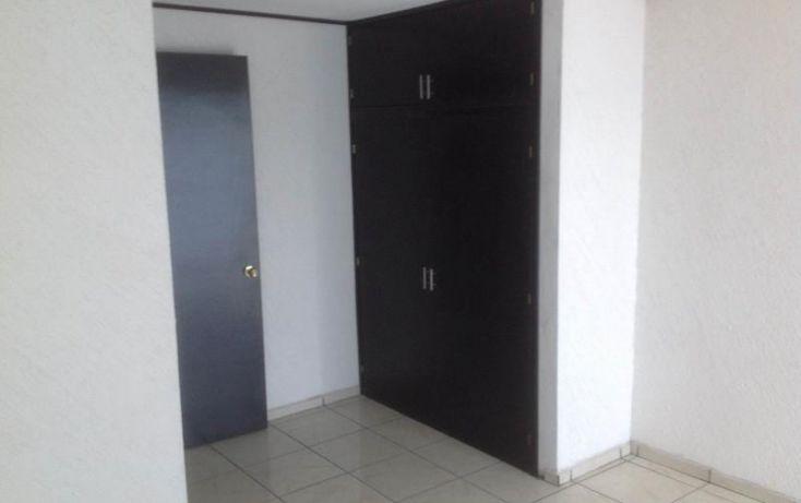 Foto de casa en venta en, rafael murillo vidal, xalapa, veracruz, 1530304 no 13