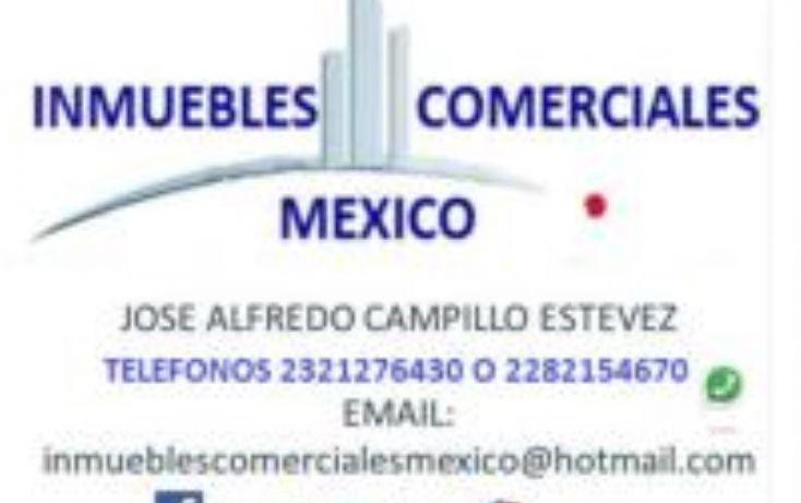 Foto de edificio en venta en, rafael murillo vidal, xalapa, veracruz, 1786710 no 02