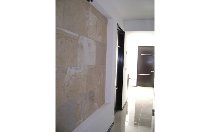 Foto de departamento en venta en  , rafael murillo vidal, xalapa, veracruz de ignacio de la llave, 1105583 No. 02