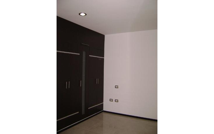 Foto de departamento en venta en  , rafael murillo vidal, xalapa, veracruz de ignacio de la llave, 1105583 No. 05
