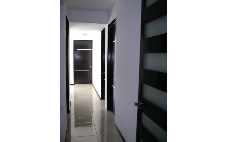 Foto de departamento en venta en  , rafael murillo vidal, xalapa, veracruz de ignacio de la llave, 1105583 No. 07