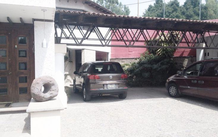 Foto de casa en venta en rafael osuna 50, raquet club, querétaro, querétaro, 1832412 no 02