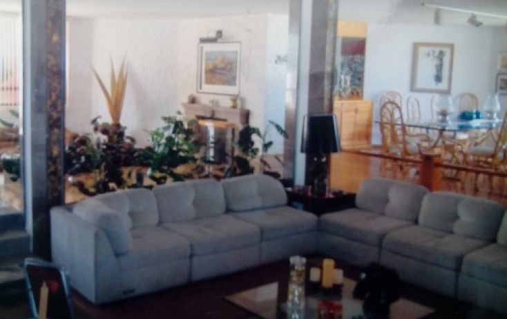 Foto de casa en venta en rafael osuna 50, raquet club, querétaro, querétaro, 1832412 no 03