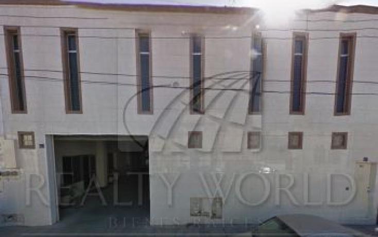 Foto de oficina en renta en rafael platon sanchez 805, monterrey centro, monterrey, nuevo león, 780625 no 01
