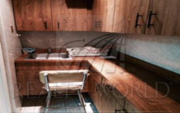 Foto de oficina en renta en rafael platon sanchez 805, monterrey centro, monterrey, nuevo león, 780625 no 04